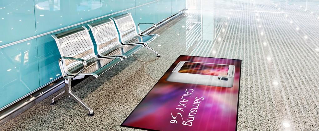 FloorGraphics_imagen08a