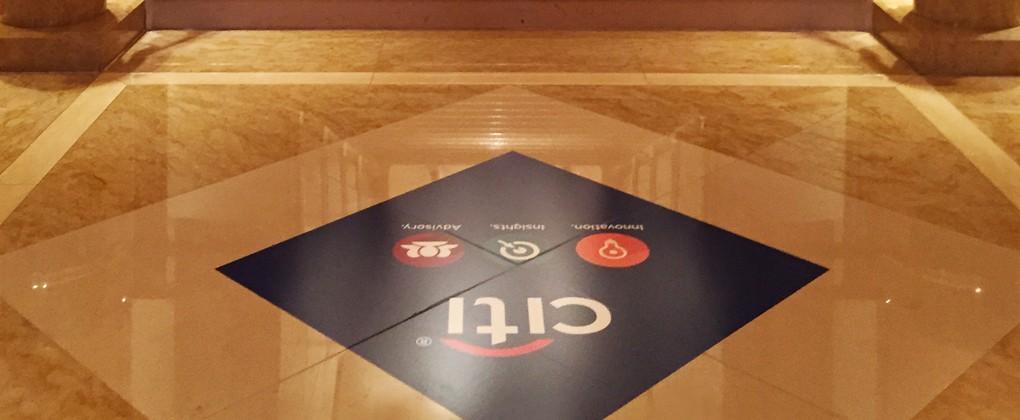 FloorGraphics_imagen09