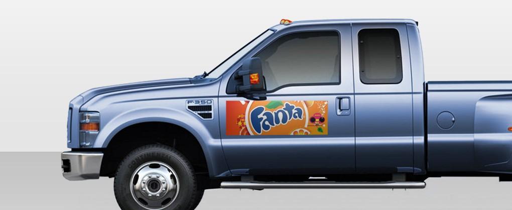 Standard-Car-Magnets_imagen02