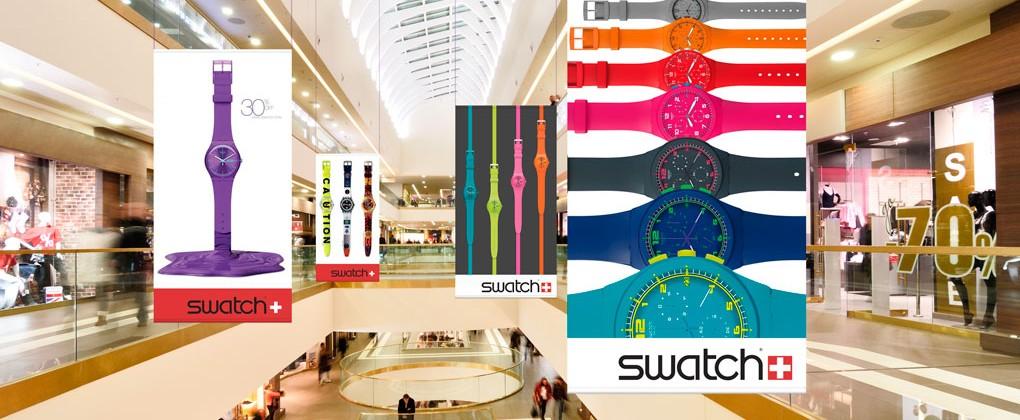 Indoor-Vinyl-Banners_imagen02c