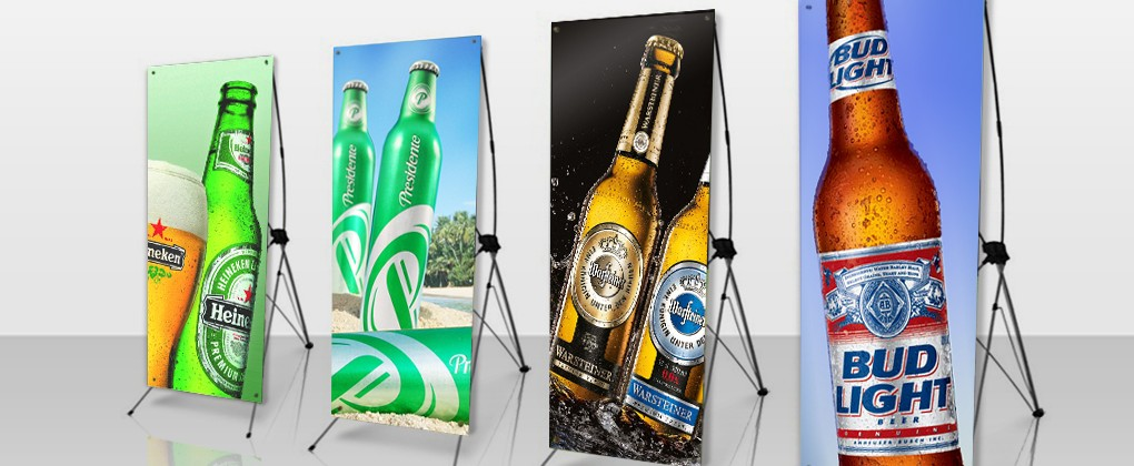 X-Banners-Stand_imagen01c