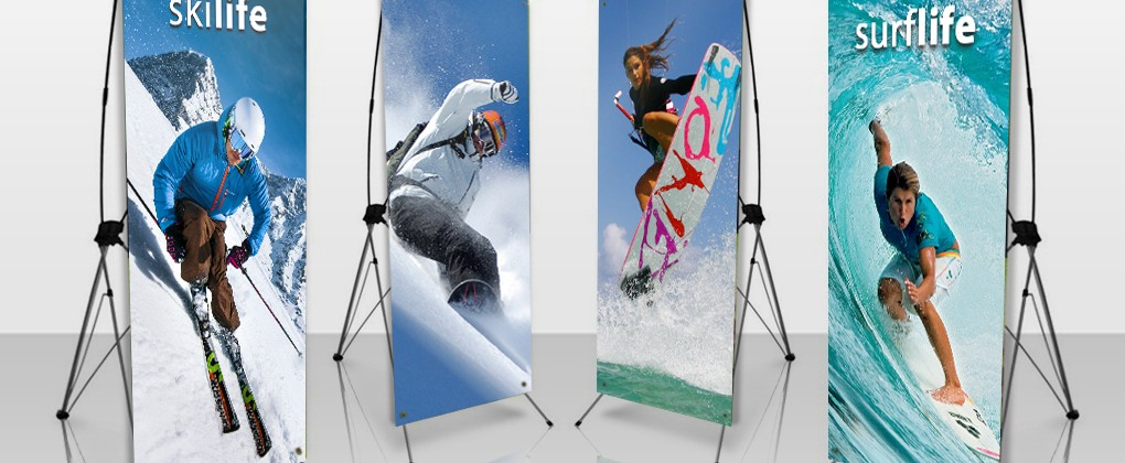 X-Banners-Stand_imagen07