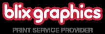 BlixGraphics - Print Service Provider